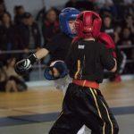 lc-ricamarie-2015-05