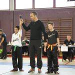 lc-ricamarie-2015-42