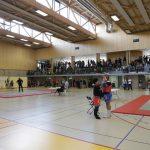 championnat-raa-mt-20161112-001