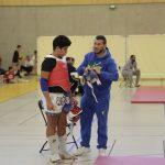 championnat-raa-mt-20161112-003