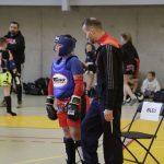 championnat-raa-mt-20161112-004