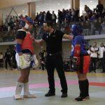 championnat-raa-mt-20161112-006
