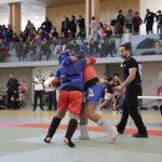 championnat-raa-mt-20161112-008