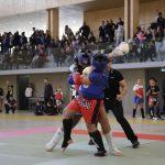championnat-raa-mt-20161112-009