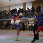 championnat-raa-mt-20161112-011