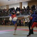 championnat-raa-mt-20161112-012
