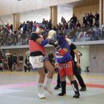 championnat-raa-mt-20161112-013