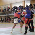 championnat-raa-mt-20161112-016