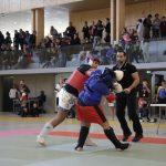 championnat-raa-mt-20161112-018