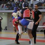 championnat-raa-mt-20161112-019