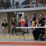 championnat-raa-mt-20161112-022