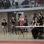 championnat-raa-mt-20161112-023