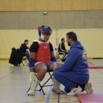 championnat-raa-mt-20161112-025