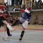 championnat-raa-mt-20161112-032