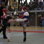 championnat-raa-mt-20161112-033