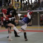 championnat-raa-mt-20161112-035