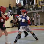 championnat-raa-mt-20161112-036