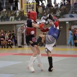 championnat-raa-mt-20161112-038