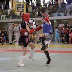 championnat-raa-mt-20161112-039