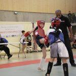 championnat-raa-mt-20161112-040