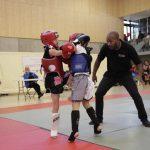 championnat-raa-mt-20161112-041