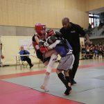 championnat-raa-mt-20161112-042