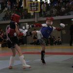 championnat-raa-mt-20161112-046