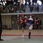 championnat-raa-mt-20161112-048