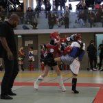 championnat-raa-mt-20161112-049