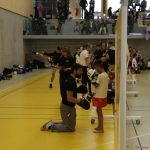 championnat-raa-mt-20161112-053
