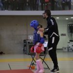 championnat-raa-mt-20161112-057