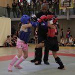 championnat-raa-mt-20161112-061