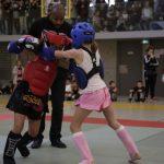 championnat-raa-mt-20161112-062