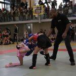 championnat-raa-mt-20161112-063