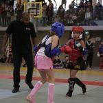 championnat-raa-mt-20161112-069