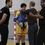 championnat-raa-mt-20161112-075