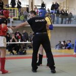 championnat-raa-mt-20161112-077