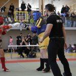championnat-raa-mt-20161112-079