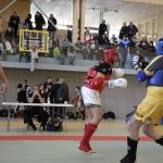 championnat-raa-mt-20161112-080