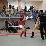 championnat-raa-mt-20161112-083