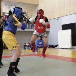 championnat-raa-mt-20161112-085