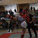 championnat-raa-mt-20161112-086