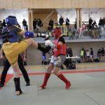 championnat-raa-mt-20161112-088