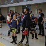championnat-raa-mt-20161112-090