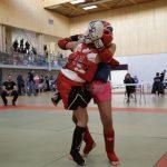 championnat-raa-mt-20161112-099