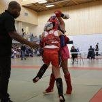 championnat-raa-mt-20161112-101