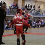 championnat-raa-mt-20161112-106