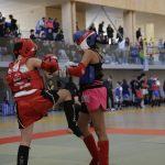 championnat-raa-mt-20161112-107