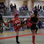 championnat-raa-mt-20161112-108