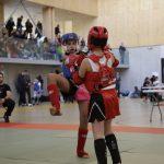 championnat-raa-mt-20161112-109
